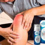 Артонин: крем для лечения больных суставов